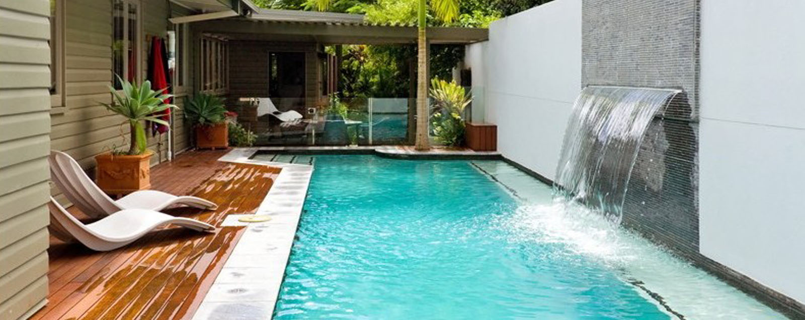 Blosssoms associates landscape and swimming pool - Swimming pool builders in bangalore ...