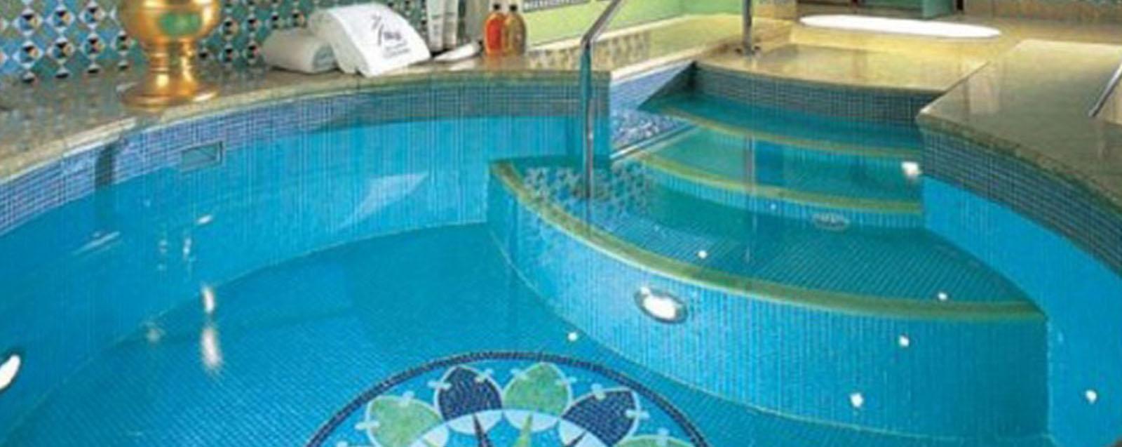 Blosssoms associates swimming pool designer chennai Swimming pool construction in chennai